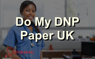 Do-My-DNP-Paper-UK