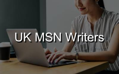 UK-BSN-Writers