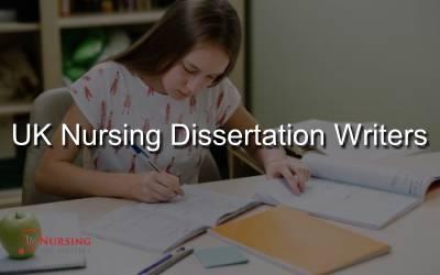 Uk dissertations