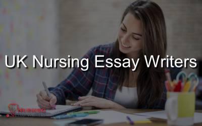 Nursing essays online