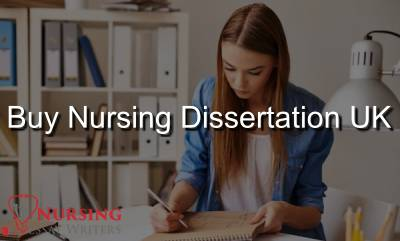 Buy-Nursing-Dissertation-UK