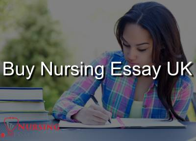 Buy-Nursing-Essay-UK