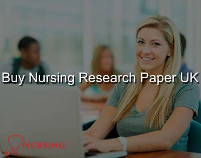 Buy-Nursing-Research-Paper-UK